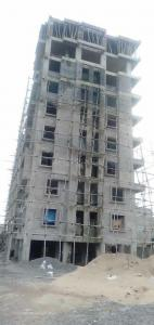 Gallery Cover Image of 1440 Sq.ft 3 BHK Apartment for buy in Argora for 5900000