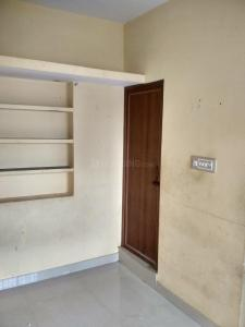Gallery Cover Image of 300 Sq.ft 1 RK Apartment for rent in Hulimavu for 5200