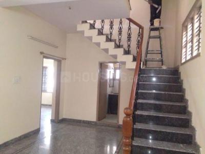 Gallery Cover Image of 4500 Sq.ft 4 BHK Independent House for rent in Vijayanagar for 85000