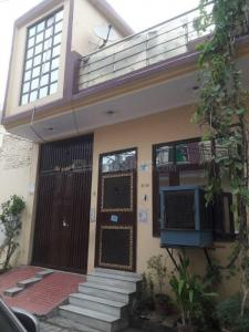 Gallery Cover Image of 850 Sq.ft 2 BHK Independent House for buy in Sanjay Nagar for 3250000
