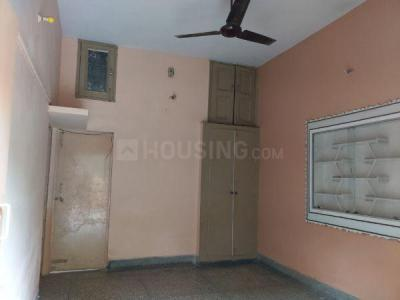 Gallery Cover Image of 1100 Sq.ft 2 BHK Independent House for rent in Rajendra Nagar for 9500