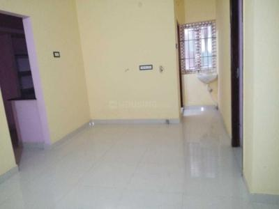 Gallery Cover Image of 523 Sq.ft 1 BHK Apartment for buy in Porur for 3556400