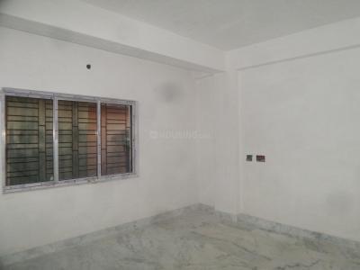 Gallery Cover Image of 410 Sq.ft 1 RK Apartment for buy in Keshtopur for 1300000