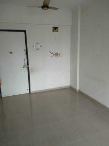 Gallery Cover Image of 622 Sq.ft 1 BHK Apartment for rent in Shivkamal Shivprakash Celebration, Kamothe for 9500
