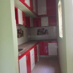 Gallery Cover Image of 1200 Sq.ft 3 BHK Independent House for buy in Madhavaram for 5600000