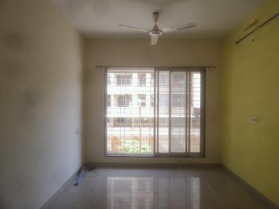 Gallery Cover Image of 850 Sq.ft 2 BHK Apartment for rent in Vasai East for 9500