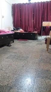 Bedroom Image of Girls PG in Goregaon West