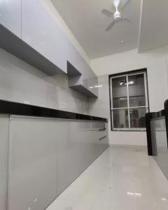 Gallery Cover Image of 1200 Sq.ft 2 BHK Apartment for rent in Godrej Prime, Chembur for 40000