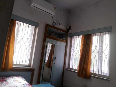 Bedroom Image of PG 4271966 Behala in Behala