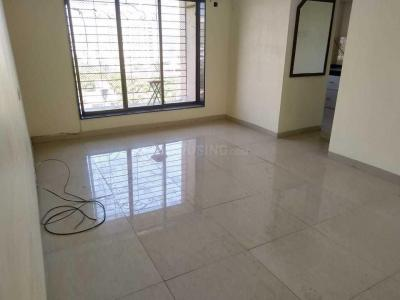 Gallery Cover Image of 750 Sq.ft 1 BHK Apartment for rent in Govandi for 42000