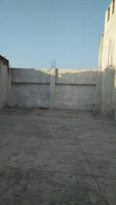 Gallery Cover Image of 1600 Sq.ft 3 BHK Independent House for buy in Chinhat Tiraha for 5500000