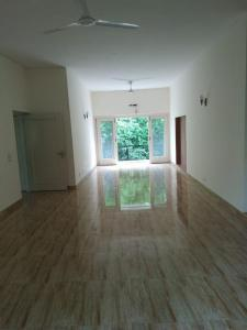 Gallery Cover Image of 2000 Sq.ft 4 BHK Independent Floor for rent in Green Park for 70000