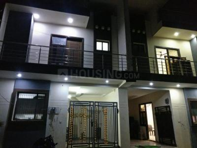Gallery Cover Image of 750 Sq.ft 2 BHK Villa for buy in Dundahera for 2900000