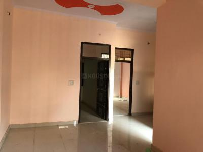 Gallery Cover Image of 850 Sq.ft 2 BHK Villa for buy in Uniqueways Lotus Green Valley, Noida Extension for 2500000