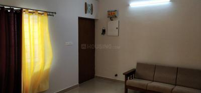 Gallery Cover Image of 1385 Sq.ft 3 BHK Apartment for buy in Nehru Nagar West for 6800000