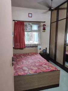 Gallery Cover Image of 850 Sq.ft 2 BHK Apartment for buy in Vrindavan Society, Thane West for 10000000