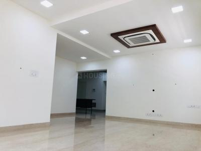 Gallery Cover Image of 2300 Sq.ft 3 BHK Apartment for buy in Perungudi for 18000000