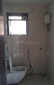 Gallery Cover Image of 1700 Sq.ft 4 BHK Independent Floor for buy in Vashi for 20000000