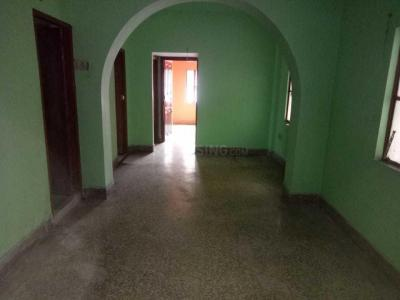 Gallery Cover Image of 850 Sq.ft 2 BHK Apartment for rent in Keshtopur for 9500