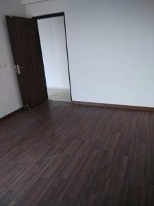 Gallery Cover Image of 1200 Sq.ft 2 BHK Apartment for rent in Sector 80 for 11500