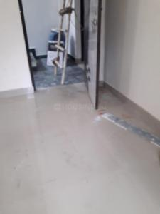 Gallery Cover Image of 360 Sq.ft 1 RK Independent Floor for rent in New Ashok Nagar for 6510