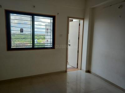 Gallery Cover Image of 835 Sq.ft 2 BHK Apartment for rent in Moshi for 10000