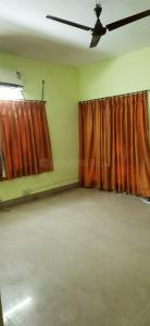 Gallery Cover Image of 1050 Sq.ft 3 BHK Independent Floor for rent in Salt Lake City for 35000