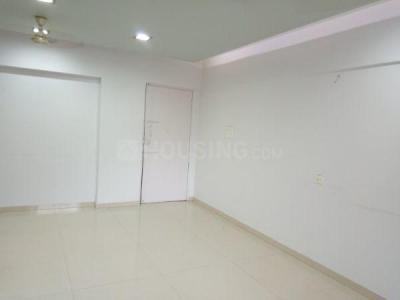 Gallery Cover Image of 990 Sq.ft 2 BHK Apartment for buy in Sushil Samir, Kandivali East for 17500000