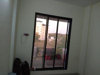 Gallery Cover Image of 555 Sq.ft 1 BHK Apartment for rent in Asangaon for 5000