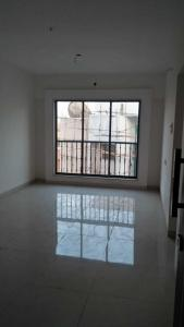 Gallery Cover Image of 800 Sq.ft 2 BHK Independent House for rent in Andheri East for 45000