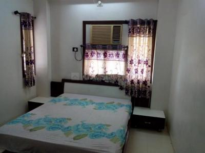 Gallery Cover Image of 1155 Sq.ft 2 BHK Apartment for rent in Acher for 25000