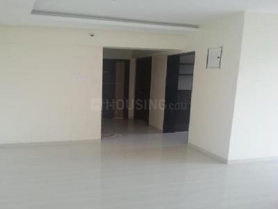Gallery Cover Image of 690 Sq.ft 1 BHK Apartment for rent in Mira Road East for 15500