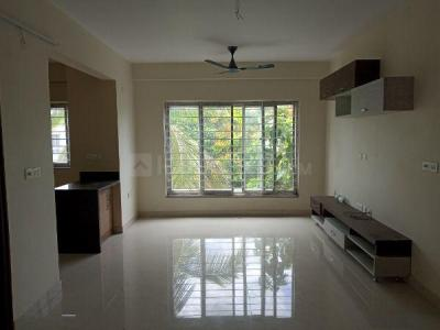 Gallery Cover Image of 1100 Sq.ft 2 BHK Apartment for rent in East Marredpally for 22000