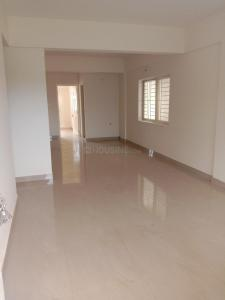 Gallery Cover Image of 900 Sq.ft 2 BHK Apartment for buy in Bommasandra for 4000000