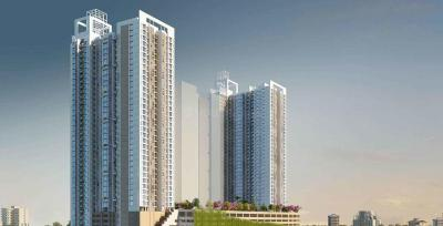 Gallery Cover Image of 625 Sq.ft 1 BHK Apartment for buy in Birla Vanya Phase 1, Shahad for 5200000
