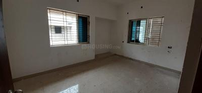 Gallery Cover Image of 2000 Sq.ft 3 BHK Independent House for rent in Jharapada for 20000