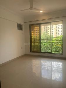 Gallery Cover Image of 1960 Sq.ft 4 BHK Apartment for rent in Govandi for 90000