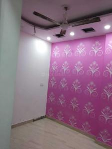 Gallery Cover Image of 2000 Sq.ft 4 BHK Apartment for rent in Tangra for 50000