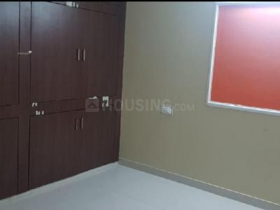 Gallery Cover Image of 750 Sq.ft 2 BHK Apartment for rent in Salt Lake City for 8600