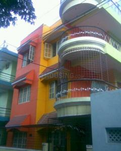 Gallery Cover Image of 1800 Sq.ft 2 BHK Independent House for rent in Yeshwanthpur for 12500