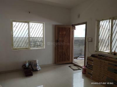 Gallery Cover Image of 1300 Sq.ft 2 BHK Independent House for rent in Horamavu for 25000