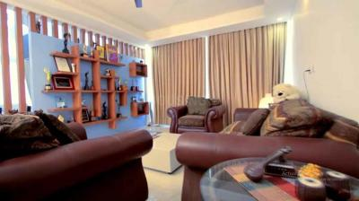 Gallery Cover Image of 1373 Sq.ft 3 BHK Apartment for buy in Space Station Township   , Tellapur for 8783500