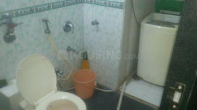 Bathroom Image of Sai Milan Chs in Worli