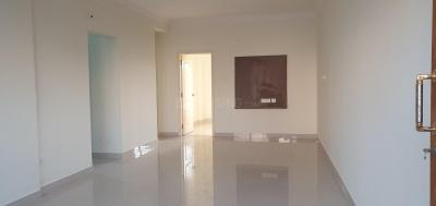 Gallery Cover Image of 1300 Sq.ft 2 BHK Apartment for rent in Marathahalli for 21000