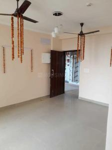 Gallery Cover Image of 1906 Sq.ft 4 BHK Apartment for rent in Noida Extension for 9000