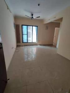Gallery Cover Image of 1060 Sq.ft 2 BHK Apartment for buy in  Keshav Kunj 3, Sanpada for 14500000