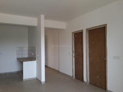 Gallery Cover Image of 1150 Sq.ft 2 BHK Apartment for rent in Nayandahalli for 15000