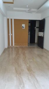 Gallery Cover Image of 780 Sq.ft 2 BHK Apartment for buy in Manav Wisteria, Vasai West for 6200000