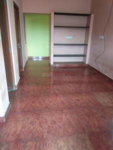 Gallery Cover Image of 600 Sq.ft 1 BHK Independent House for rent in Chengalpattu for 4000