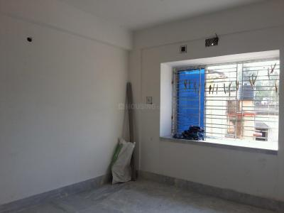 Gallery Cover Image of 924 Sq.ft 2 RK Apartment for buy in Baruipur for 3000000